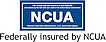 Members1st is Federally insured by the NCUA